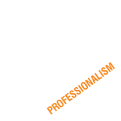 2Professionalism_WHITE